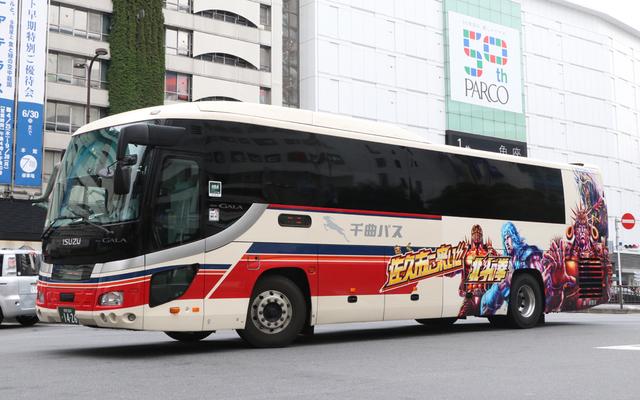 千曲バス1426.1.jpg