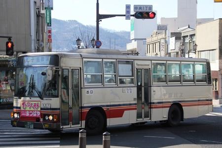 千曲バス1788.1.jpg