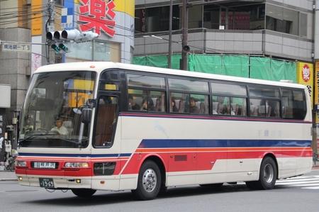 千曲バス1969.1.jpg