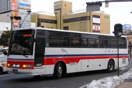 千曲バス2038.1.jpg