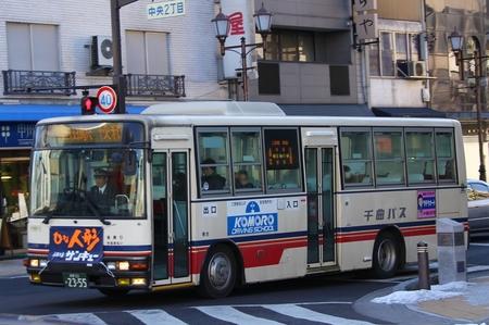 千曲バス2355.1.jpg