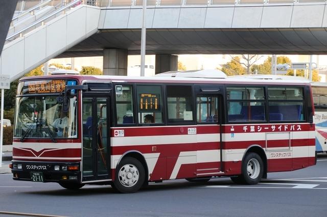 千葉シーサイドバス2111.1.jpg