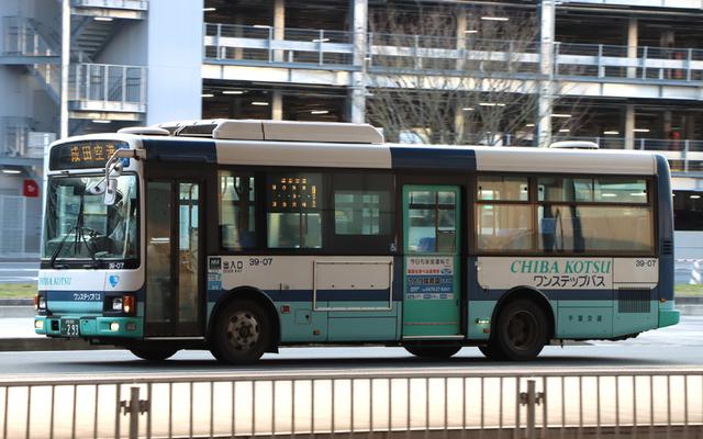千葉交通39-07.1.jpg
