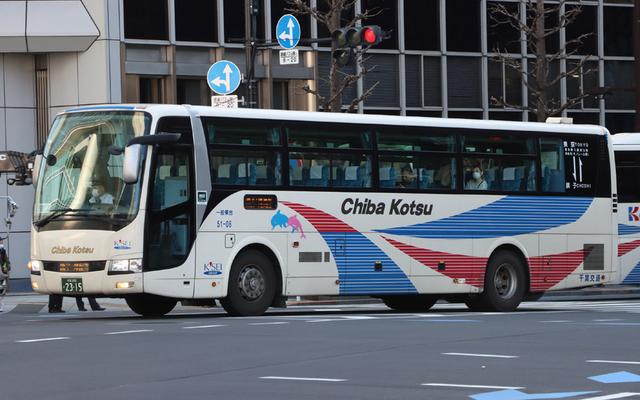 千葉交通51-08.1.jpg