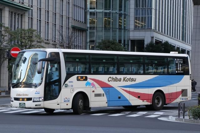 千葉交通51-09.1.jpg