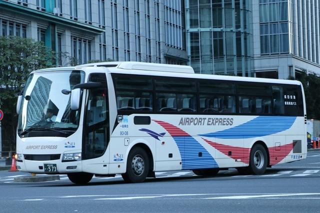 千葉交通93-08.1.jpg