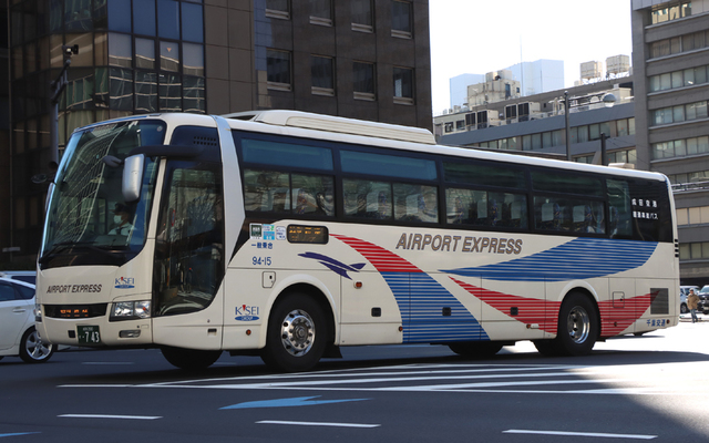 千葉交通94-15.1.jpg