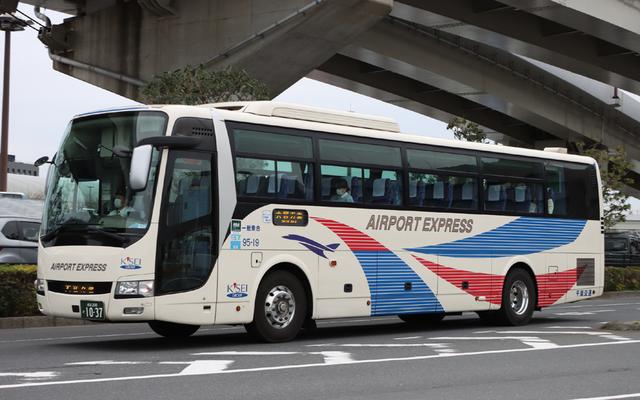 千葉交通95-19.1.jpg