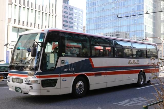 千葉交通N415.1.jpg
