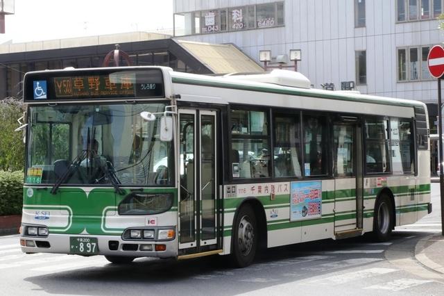 千葉内陸バス1116.1.jpg