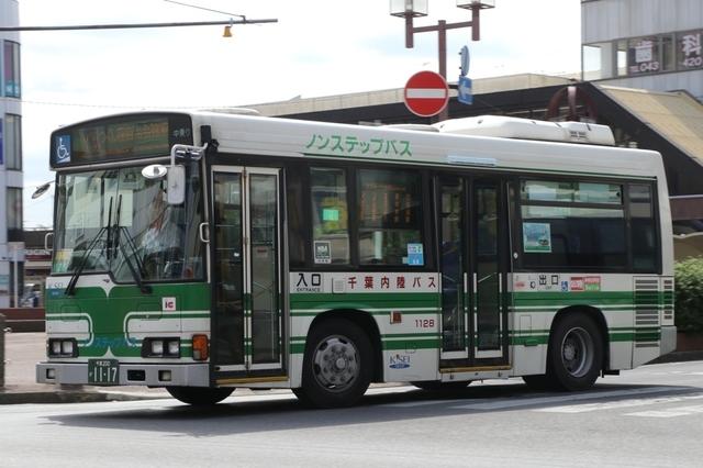 千葉内陸バス1128.1.jpg