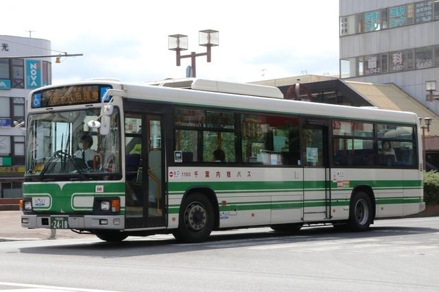 千葉内陸バス1180.1.jpg