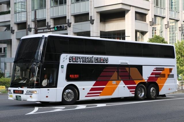 南海バス0557.1.jpg