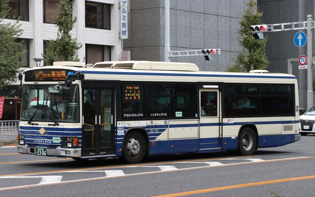 名古屋市営NS-149.1.jpg