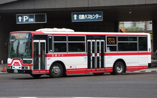 名鉄1621.1.jpg