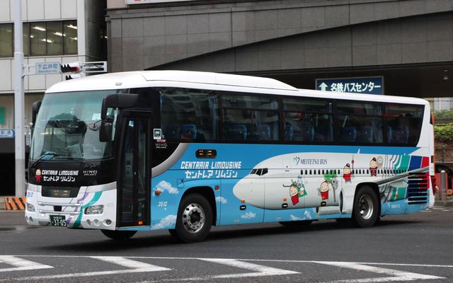 名鉄バス3510.1.jpg