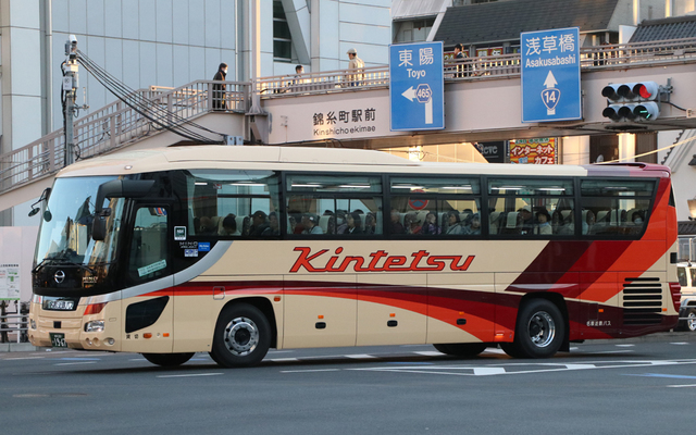 名阪近鉄バス岐阜200か1967.1.jpg