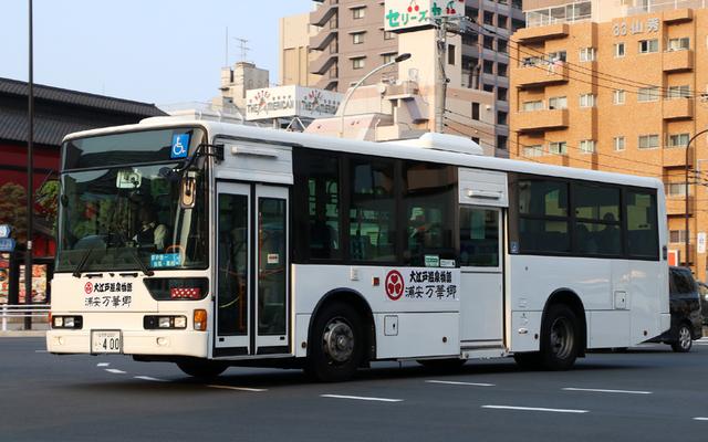 大江戸温泉物語は0400.1.jpg