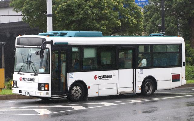 大江戸温泉物語は0438.1.jpg