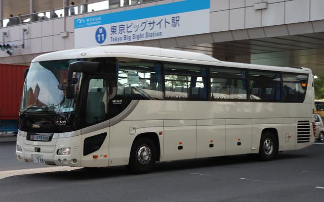 大江戸温泉物語足立200は・388.1.jpg