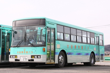 大田原市営0255.1.jpg
