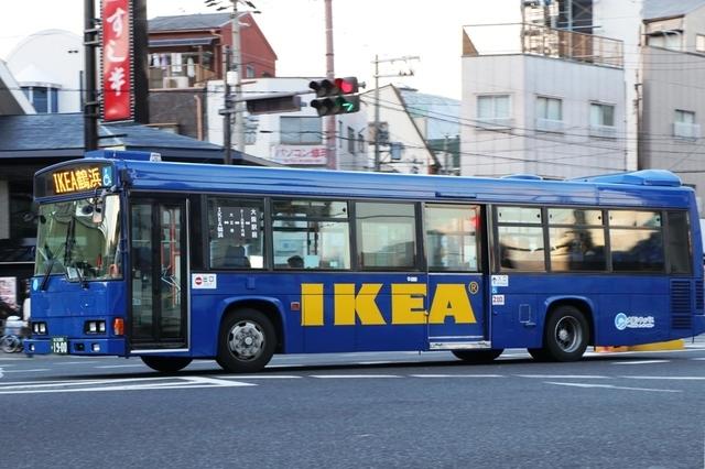 大阪シティバス1900.1.jpg