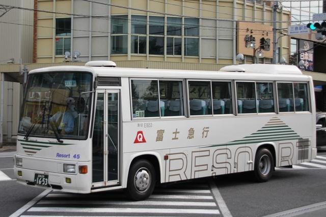 富士急シティバスE1653.1.jpg