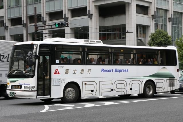 富士急シティバスE1792.1.jpg