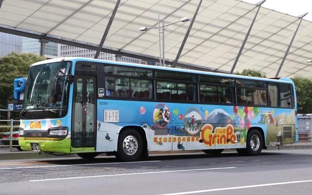 富士急シティバスE2101.1.jpg