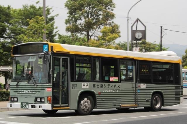 富士急シティバスE2352.1.jpg