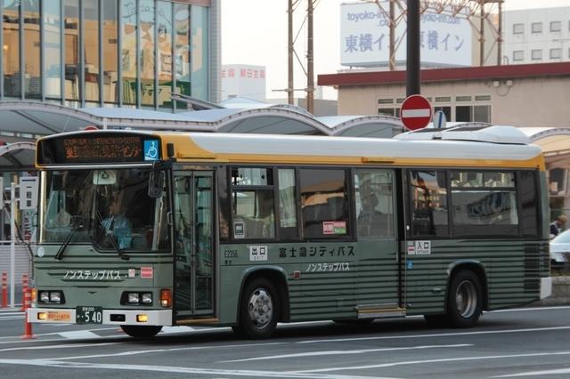 富士急シティバスE2356.2.jpg