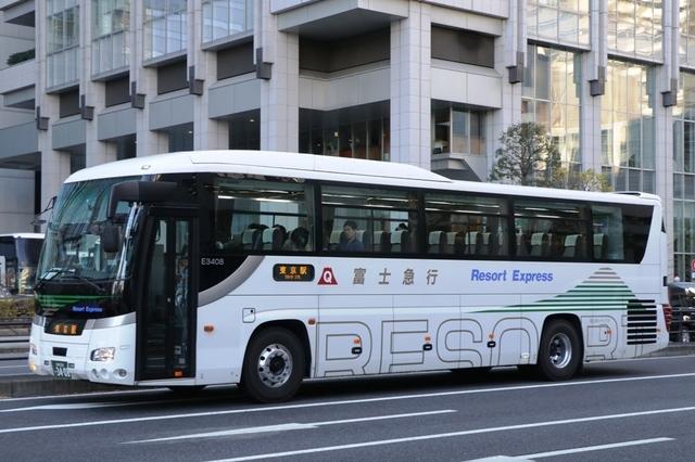 富士急シティバスE3408.1.jpg