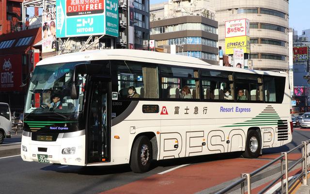 富士急シティバスE3509.1.jpg
