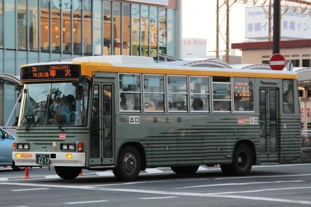 富士急シティバスE3553.1.jpg