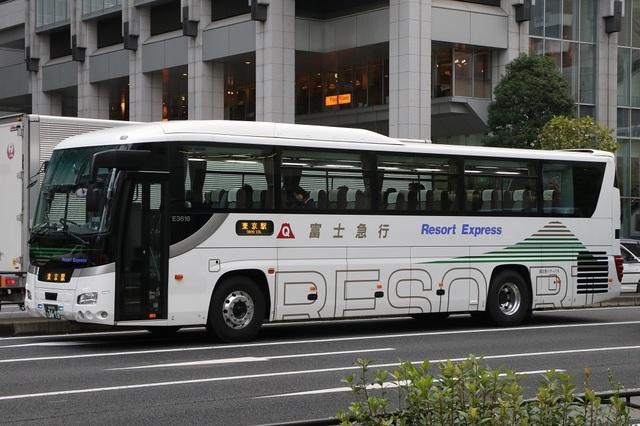 富士急シティバスE3616.1.jpg