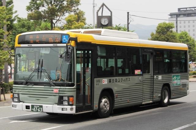 富士急シティバスE4763.1.jpg
