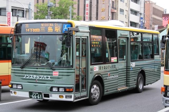 富士急シティバスE6661.1.jpg
