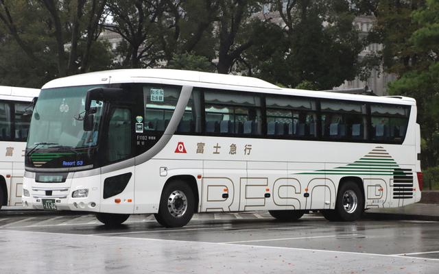 富士急バスF1102.1.jpg
