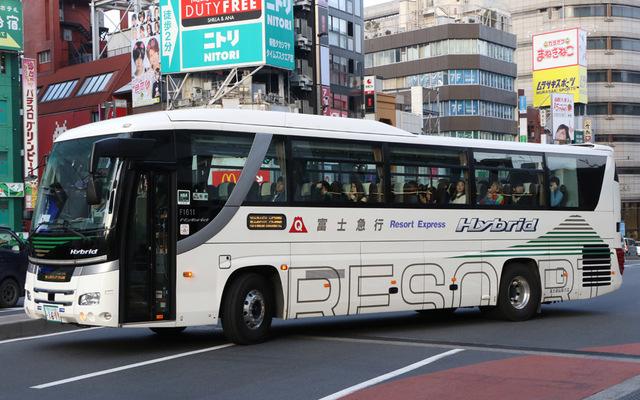 富士急バスF1611.1.jpg
