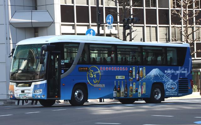 富士急バスF1613.1.jpg