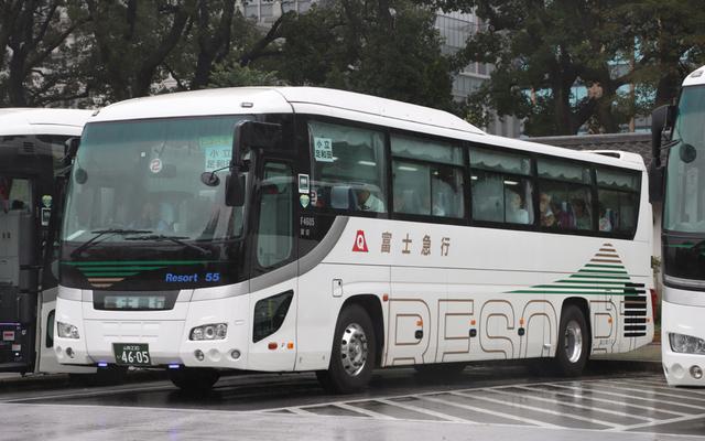 富士急バスF4605.1.jpg