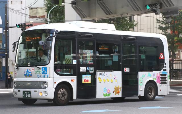 富士急フジエクスプレスT1068.1.jpg