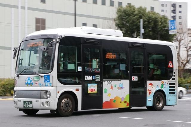 富士急フジエクスプレスT1070.1.jpg