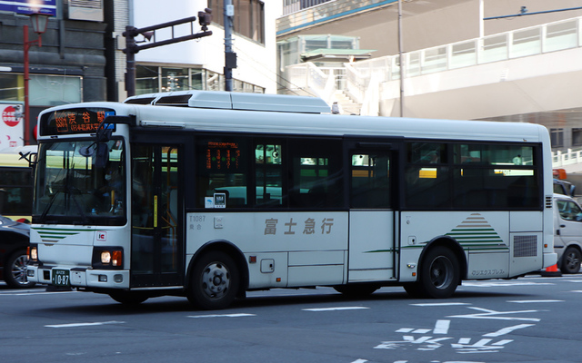 富士急フジエクスプレスT1087.1.jpg