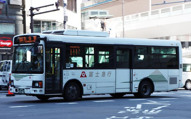 富士急フジエクスプレスT1161.1.jpg