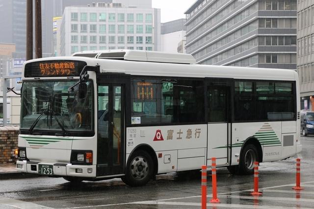 富士急フジエクスプレスT1253.1.jpg
