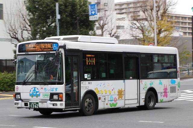富士急フジエクスプレスT1362.1.jpg