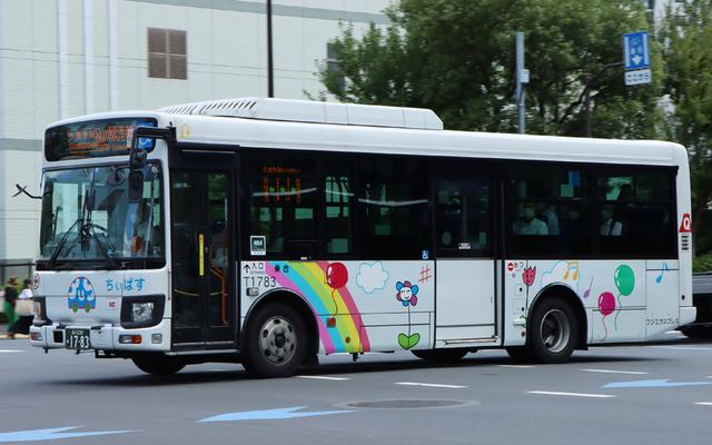 富士急フジエクスプレスT1783.1.jpg