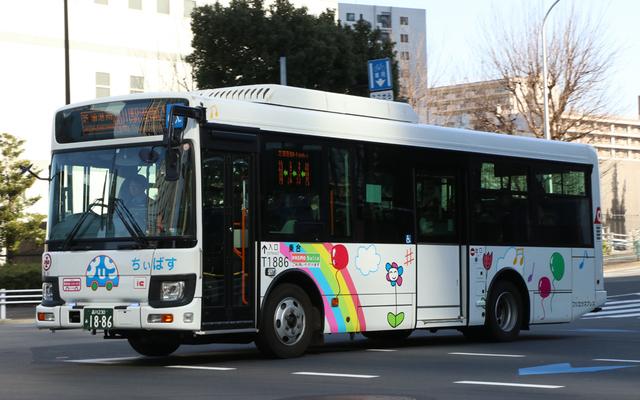 富士急フジエクスプレスT1886.1.jpg