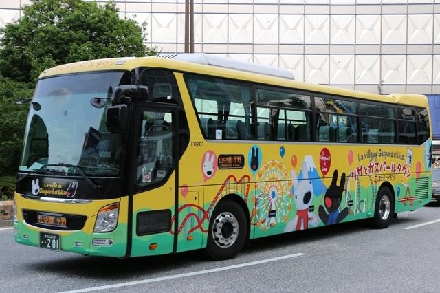 富士急山梨バスF0201.1.jpg